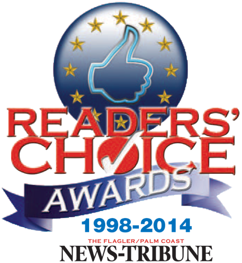 readers-choice 98-14